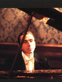 「海の上のピアニスト」
