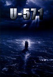 「U-571」
